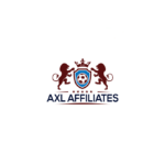 Axl Affiliates/Betzest
