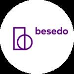 Besedo