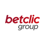 FC Betclicers