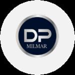 DP / Milmar