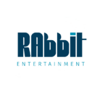 Rabbit Entertainment