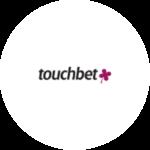 Touchbet