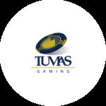 Tumas Gaming