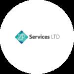 ZP Services