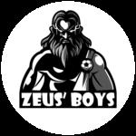 Zeus's Boys