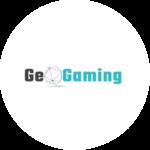GeoGaming