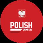 Polish Drinkers