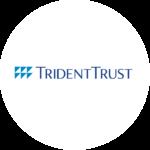 Trident Trust