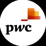 PwC Malta