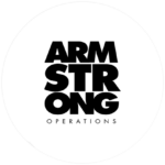 Armstrong Operations