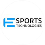 Esports Product Trading