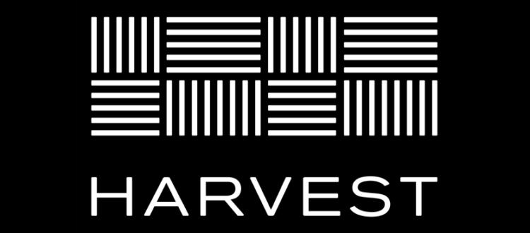 Harvest Technology